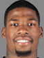 DeAndre Liggins - Oklahoma City Thunder