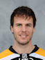 David Krejci - Boston Bruins