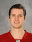 Oliver Ekman-Larsson - Phoenix Coyotes