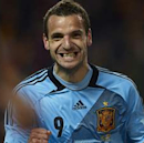 César Azpilicueta believes Roberto Soldado a good fit for EPL