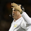 After road loss to USC on short rest, Cal coach calls Pac-12 scheduling a 'travesty'