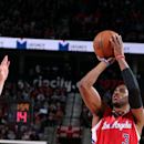 Paul scores 41, Clippers rally to beat Blazers 126-122 (Yahoo Sports)