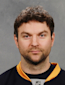 John Scott - Buffalo Sabres