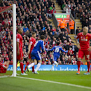 Chelsea, Bayern Munich win to keep up title charge