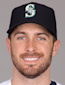 Dustin Ackley - Seattle Mariners