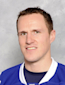 Dion Phaneuf - Toronto Maple Leafs