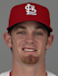 Ryan Jackson - St. Louis Cardinals