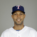 Rangers decline $14M option for OF Alex Rios The Associated Press