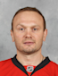 Sergei Gonchar - Ottawa Senators