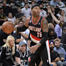 Timberwolves get free agent Mo Williams The Associated Press