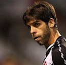 Juninho to play for free at Vasco