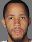 Tayshaun Prince - Memphis Grizzlies