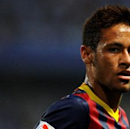 Rosell: Madrid fought until the death for Neymar