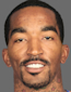 J.R. Smith - New York Knicks