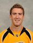 Jeremy Smith - Nashville Predators