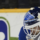 Brodeur to retire, join St. Louis Blues front office The Associated Press