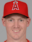 Luke Carlin - Los Angeles Angels