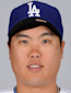 Hyun-Jin Ryu