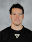 Simon Despres - Pittsburgh Penguins