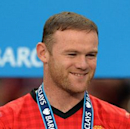 Man Utd CEO: Rooney not for sale, but no extension in offing