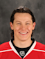 Jeff Skinner - Carolina Hurricanes