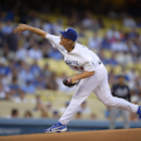 Dodgers beat Braves 3-2 for 5th straight win The Associated Press