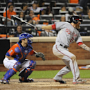 Adam LaRoche agrees to contract with White Sox The Associated Press