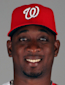 Rafael Soriano - Washington Nationals