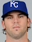 Mike Moustakas - Kansas City Royals