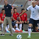 USA puts one foot in Brazil after third straight Hexagonal win