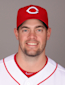Sean Marshall - Cincinnati Reds