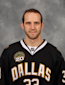 Alex Goligoski - Dallas Stars