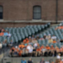 Davis HR sparks Orioles in 11-3 win over Yankees The Associated Press