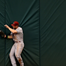 Arizona Diamondbacks v Washington Nationals Getty Images