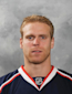 Cody Bass - Columbus Blue Jackets