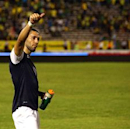World Cup Qualifying Preview: USA - Panama