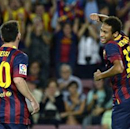 Martino: Messi never wants to be substituted