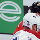 Weise lifts Canadiens over Senators 2-1 in OT The Associated Press