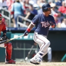 Minnesota Twins v St Louis Cardinals Getty Images