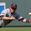 Minnesota Twins v Kasnas City Royals Getty Images