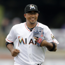 Rafael Furcal mounting comeback with Miami Marlins The Associated Press