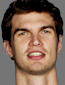 Tiago Splitter - San Antonio Spurs