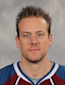 Jan Hejda - Colorado Avalanche