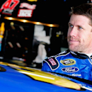 Edwards: Chase chances better because of format