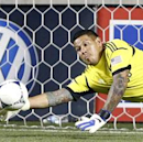 MLS Preview: Vancouver Whitecaps - Real Salt Lake