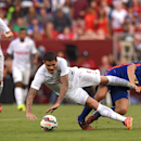 International Champions Cup 2014 - Inter Milan v Manchester United