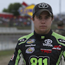 Mason Mingus to drive Billy Boat Motorsports truck entry