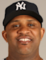 CC Sabathia - New York Yankees