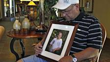 Oklahoma Family Reflects on Lost Son