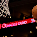 Golden State Warriors v Los Angeles Clippers Getty Images